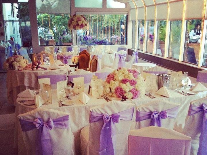 Tmx 1424556930455 15287557231227644173369000492818615573796n Little Neck, NY wedding venue
