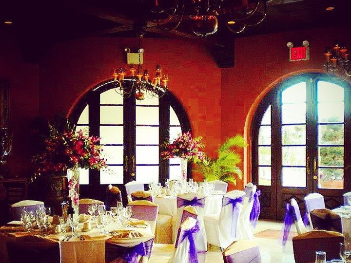 Tmx 1424556988530 Img1430 Little Neck, NY wedding venue