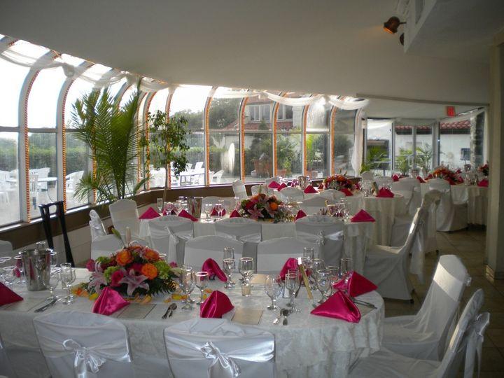 Tmx 1424557489264 008 1024x768 Little Neck, NY wedding venue