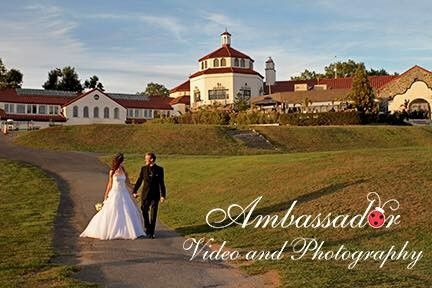 Tmx 1446143990473 121081108917137342462251505521464847171343n Little Neck, NY wedding venue