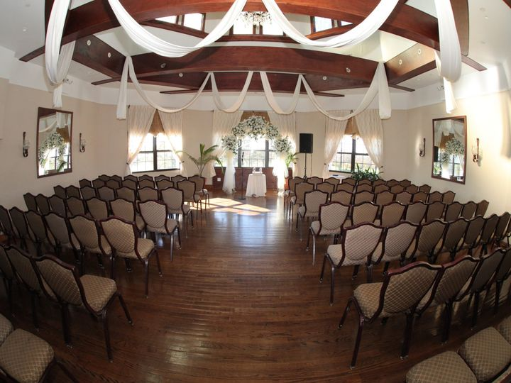 Tmx 1449092227064 Rrm0325 Little Neck, NY wedding venue