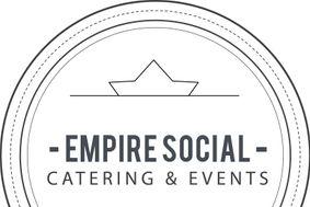 Empire Social