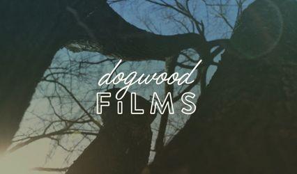 Dogwood Films