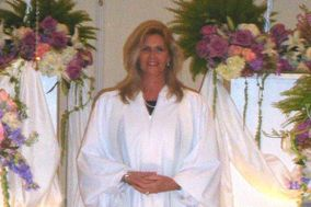 Ceremonies by the Sea & Rev. Riana Milne, MA, LMHC, Cert. Relationship & Life Coach
