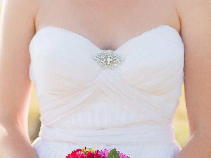 Tmx 1402508155855 Daveheather 10 Cambridge, MD wedding venue