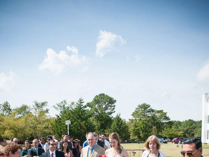 Tmx 1402508236323 Daveheather 19 Cambridge, MD wedding venue
