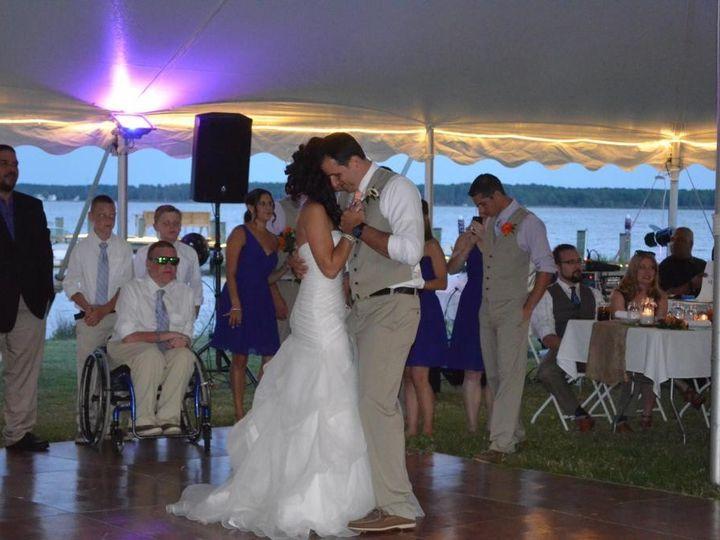Tmx 1402508512378 036zpsf64b1646 Cambridge, MD wedding venue