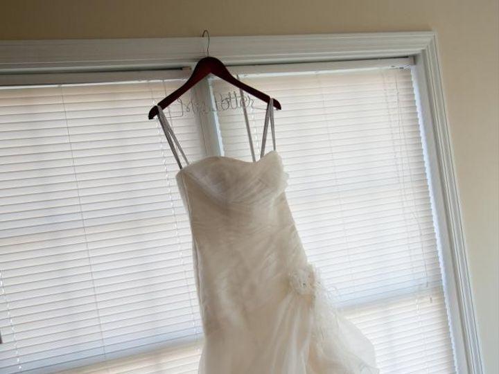 Tmx 1402508559916 76546650035zpsfc210618 Cambridge, MD wedding venue