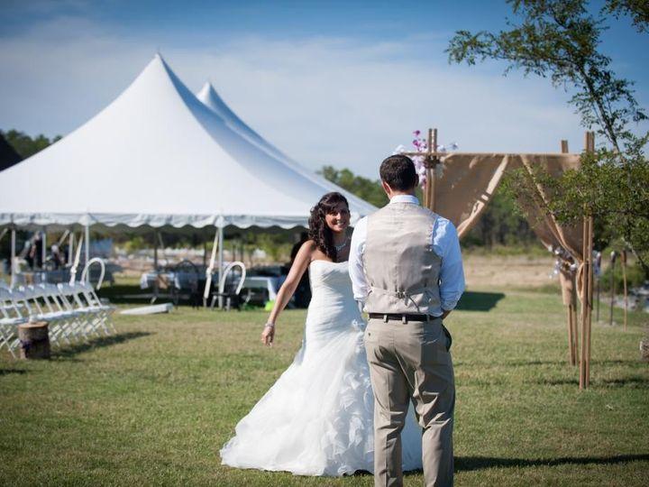 Tmx 1402508562283 76546650147zps3c3863c8 Cambridge, MD wedding venue
