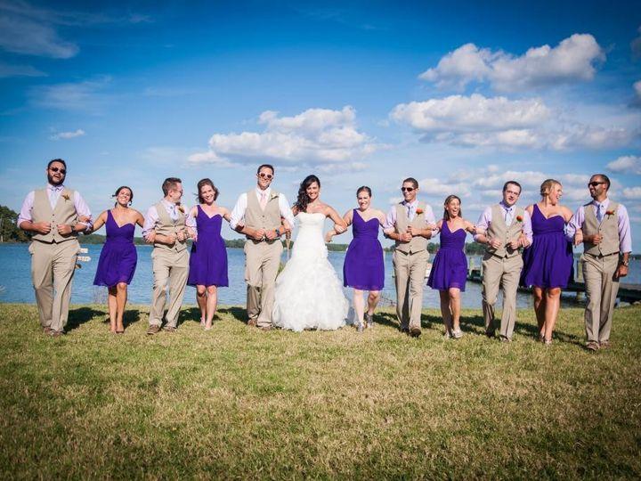 Tmx 1402508567328 76546650249zpsd2bc2720 Cambridge, MD wedding venue