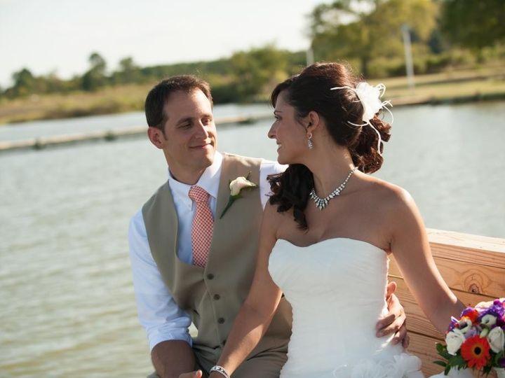 Tmx 1402508572097 76546650267zps0ab0787f Cambridge, MD wedding venue