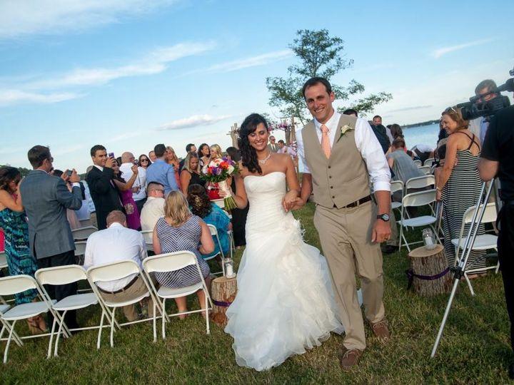 Tmx 1402508579091 76546650482zpsb2842385 Cambridge, MD wedding venue