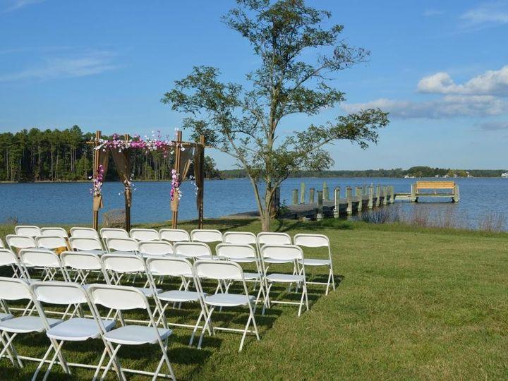 Tmx 1402659626633 215zps1e25a3e0 Cambridge, MD wedding venue