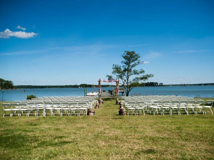 Tmx 1402659636259 76546650005zpsf6f38dbc Cambridge, MD wedding venue