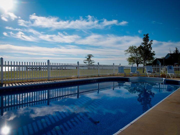 Tmx 1402659851291 Swan Cove Finals 7 Of 39 Cambridge, MD wedding venue