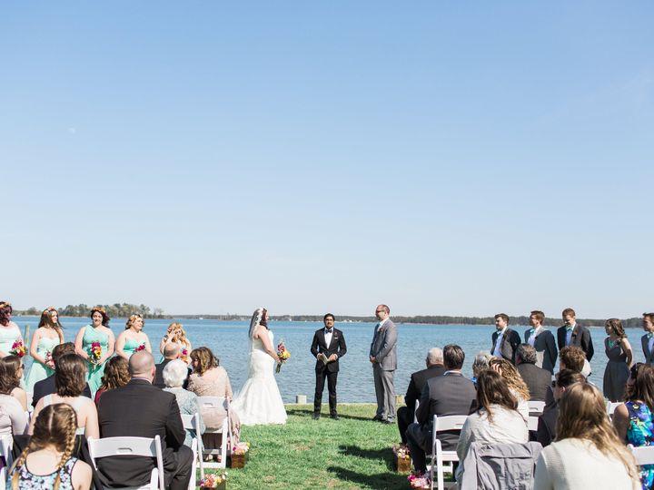 Tmx 1463502315023 10 Cambridge, MD wedding venue