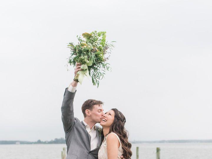 Tmx 1504881312319 0251 Jkr Eastern Shore Md Wedding 7646 Cambridge, MD wedding venue