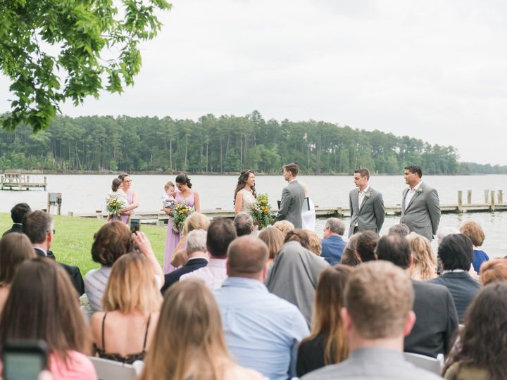 Tmx 1504881410534 0345 Jkr Eastern Shore Md Wedding 7205 Cambridge, MD wedding venue