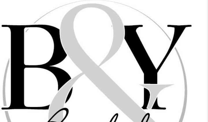 Barrett and Yelvington Bridal LLC