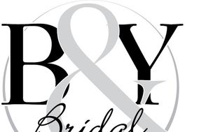 Barrett and Yelvington Bridal LLC