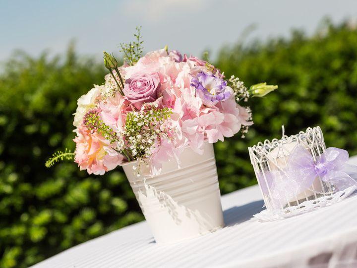 Tmx 1447443338907 11 Houston, TX wedding florist