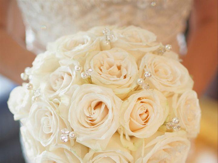 Tmx 1447443359272 13 Houston, TX wedding florist