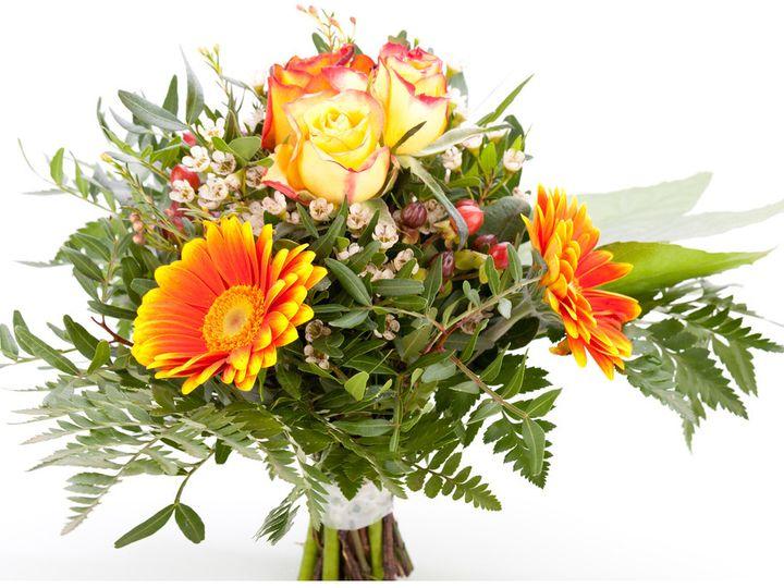 Tmx 1447443377075 15 Houston, TX wedding florist