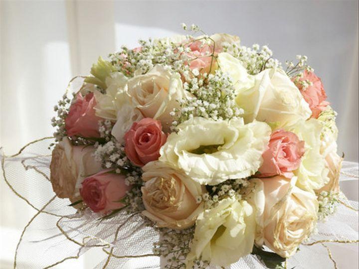 Tmx 1447444528164 1 Houston, TX wedding florist