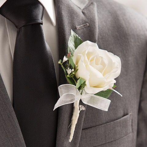 Tmx Boutonniere 3 51 739670 159691008599763 Houston, TX wedding florist