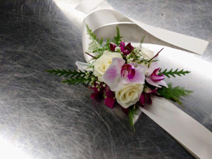 Tmx Corsage 1 51 739670 159691013990998 Houston, TX wedding florist