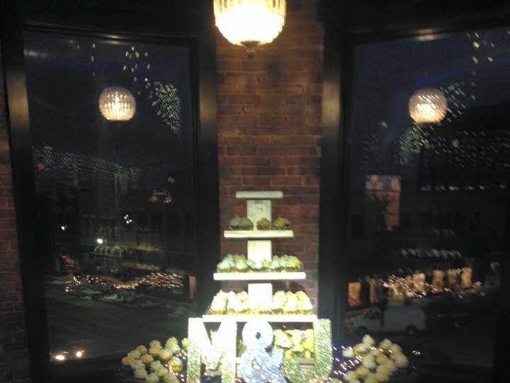 Tmx 1454387941986 Cakespot Bartlesville wedding dj