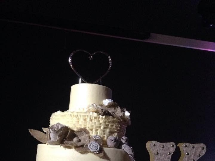 Tmx 1454388717534 Cakespot Carithers Bartlesville wedding dj