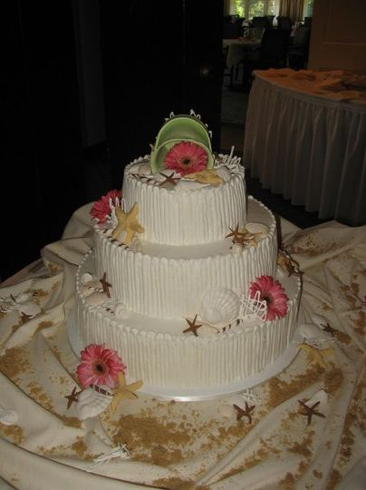 custom wedding cakes by penny wedding cake massachusetts boston