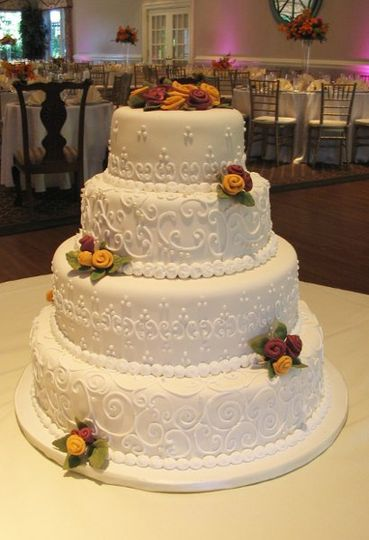 cakes by penny reviews ratings wedding cake massachusetts boston