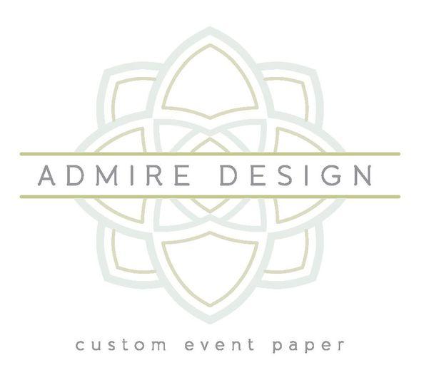 Admire Design LLC