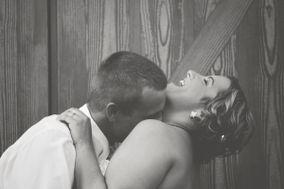 Bullinger Photography