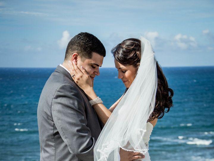 Tmx 1421096241392 Img1682 Huntingdon Valley wedding photography