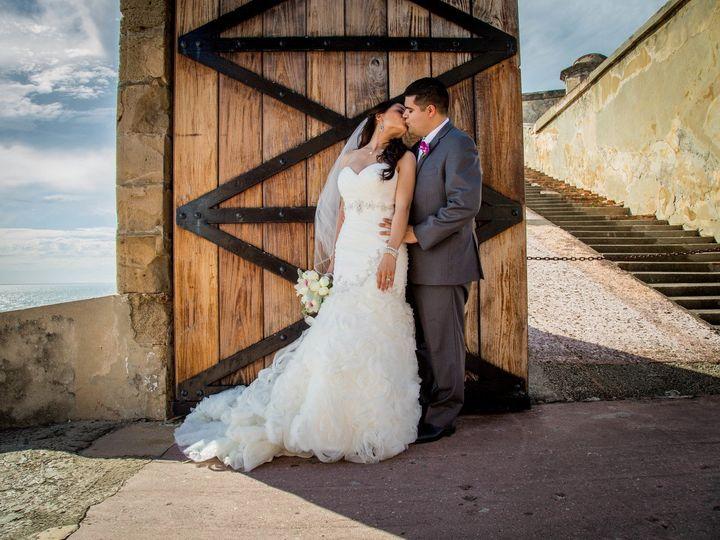 Tmx 1421096253385 Img1787 Huntingdon Valley wedding photography