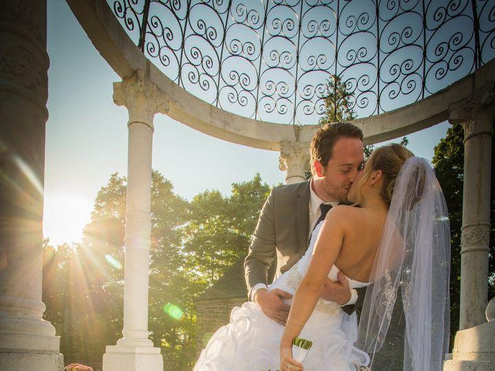 Tmx 1421096288980 Img3918 Huntingdon Valley wedding photography