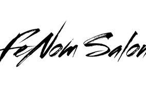 FeNom Salon