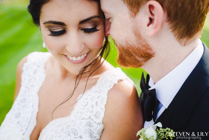 Edward michael weil wedding invitations