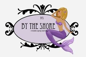 By The Shore Mobile Spray Tanning