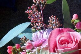 Blooming Gals Bouquets & Gifts