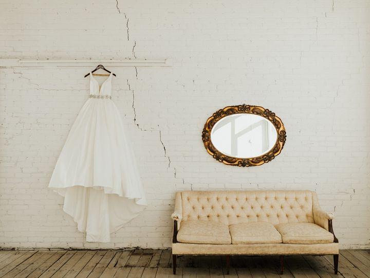 Tmx Laventure 3 Copy 51 690770 159007487893825 Brainerd, MN wedding venue