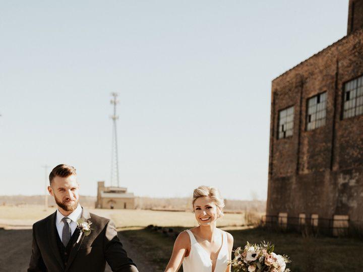 Tmx Laventure 329 1 Copy 51 690770 159007488873742 Brainerd, MN wedding venue
