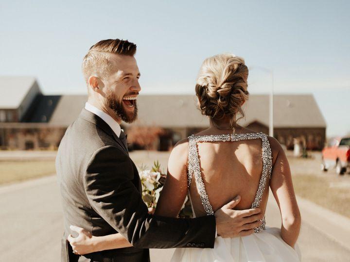 Tmx Laventure 377 Copy 51 690770 159007489498175 Brainerd, MN wedding venue
