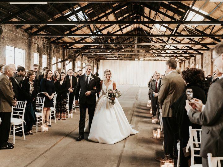 Tmx Laventure 798 51 690770 159007490253229 Brainerd, MN wedding venue
