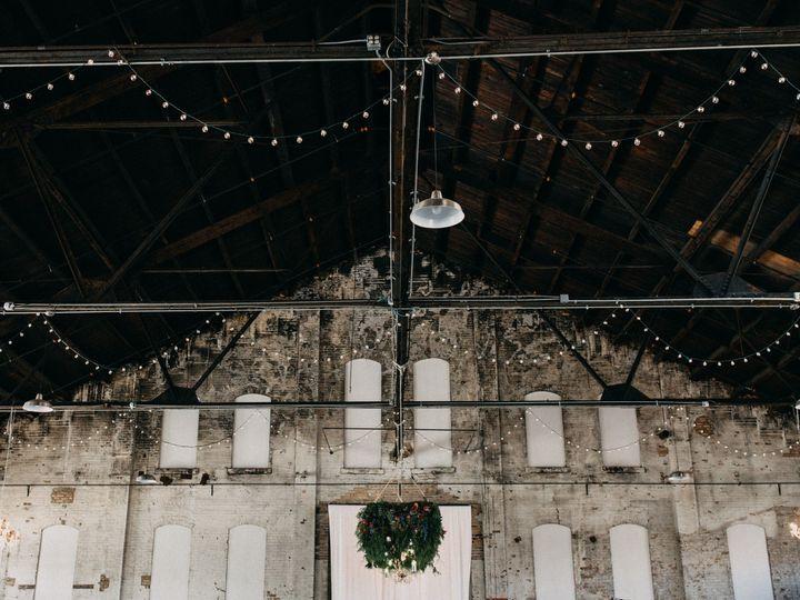 Tmx Reception1 1 51 690770 159007524071621 Brainerd, MN wedding venue