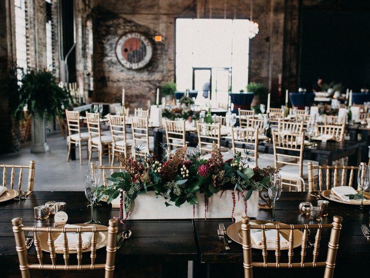 Tmx Reception34 51 690770 159007525143064 Brainerd, MN wedding venue