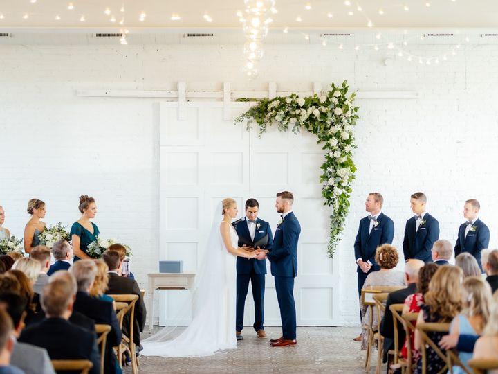 Tmx Schlick Wedding 768 51 690770 159007558752685 Brainerd, MN wedding venue